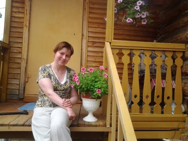 Знакомства С Девушками В Набережных Челнах Татарки