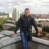 Александр Федотов, 30, Россия, Саранск