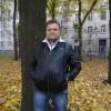 Денис, Россия, Санкт-Петербург, 43 года, 2 ребенка. хочу найти вторую половинку чтобы провести остальные годы вместе рука обруку, с чувством юмора, курю