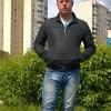 Андрей, Россия, Красногорск, 31 год. Сайт одиноких мам и пап ГдеПапа.Ру