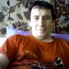 рафаэль семенеев, Россия, г. Шебекино (Шебекинский район). Фотография 647646
