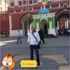 Тимофей, Россия, Москва, 36 лет. Хочу найти Девушку до 45