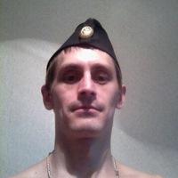 Ринат Ахметшин, Россия, Железногорск, 32 года
