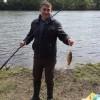 Николай, Молдавия, Бендеры, 32 года. Сайт одиноких отцов GdePapa.Ru