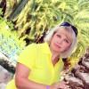 Светлана, Россия, Коломна, 40 лет, 1 ребенок. Хочу найти Серьезные отношения, еще верю в счастье