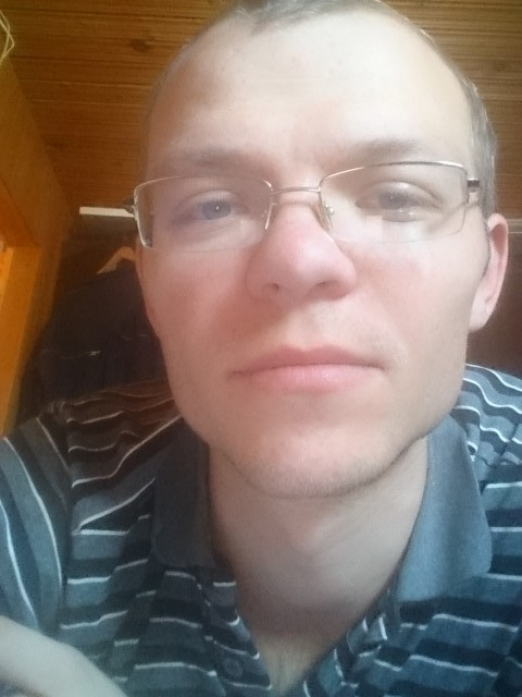 Александр, Россия, Москва, 31 год