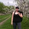 Светлана, Россия, Курск, 29 лет, 2 ребенка. Хочу найти Я хочу найти свою вторую половинку. Который будет любить меня и моих деток.