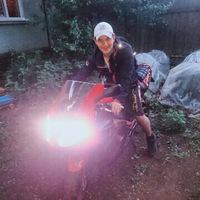 Александр Мазов, Россия, Дедовск, 27 лет