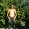Сергей, Россия, Красногвардейское, 37 лет. Добрый милый ласковый весёлый