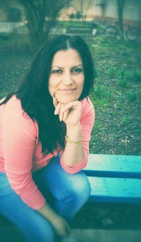 Fati, Россия, Электросталь, 37 лет