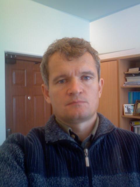 Павел, Россия, Видное. Фото на сайте ГдеПапа.Ру