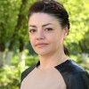 Наталья, Россия, Орехово-Зуево, 42 года, 1 ребенок. Сайт знакомств одиноких матерей GdePapa.Ru