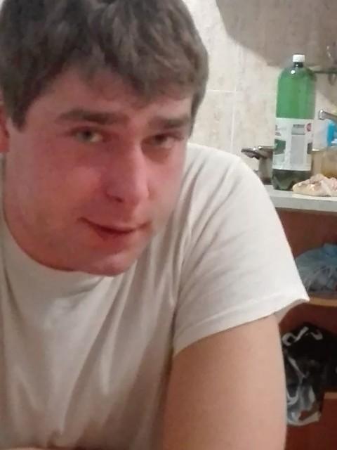 Юрий Фирсов Знакомства