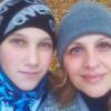 Наталья, Россия, Москва, 45 лет