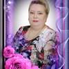 ЕКАТЕРИНА, Россия, Чита, 48 лет, 1 ребенок. Познакомиться с матерью-одиночкой из Читы