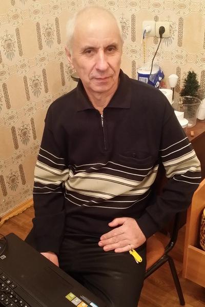Немат Хасанов, Россия, Мытищи, 59 лет