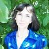 Светлана Заболотная, Украина, Антрацит, 48 лет