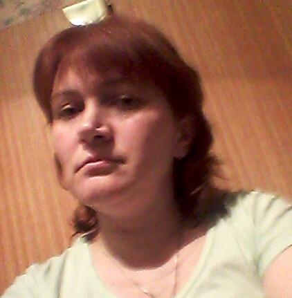 Мэри, Россия, Красноярск. Фото на сайте ГдеПапа.Ру