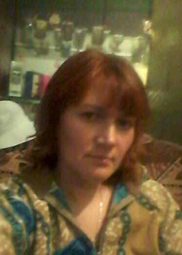 Мэри, Россия, Красноярск, 38 лет, 1 ребенок. Хочу найти ИЩУ РУССКОГО МУЖЧИНУ, НЕ ОЗАБОЧЕННОГО, НЕ ИЗВРАЩЕНЦА. ДОБРЫЙ, ЗАБОТЛИВЫЙ, ПОНИМАЮЩИЙ, ЧЕСТНЫЙ-ГЛАВНЫ