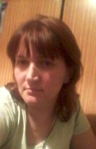 Мэри, Россия, Красноярск, 38 лет, 1 ребенок. Хочу найти ИЩУ РУССКОГО МУЖЧИНУ, НЕ ОЗАБОЧЕННОГО, НЕ ИЗВРАЩЕНЦА.ДОБРЫЙ, ЗАБОТЛИВЫЙ, ПОНИМАЮЩИЙ, ЧЕСТНЫЙ-ГЛАВНЫЕ