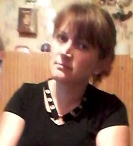 Мэри, Россия, Красноярск, 39 лет, 1 ребенок. Хочу найти ИЩУ РУССКОГО МУЖЧИНУ, НЕ ОЗАБОЧЕННОГО, НЕ ИЗВРАЩЕНЦА. ДОБРЫЙ, ЗАБОТЛИВЫЙ, ПОНИМАЮЩИЙ, ЧЕСТНЫЙ-ГЛАВНЫ