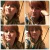 Мэри, Россия, Красноярск, 37 лет, 1 ребенок. Хочу найти Мужчину