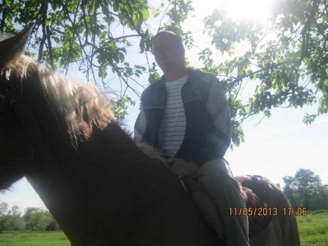 Konstantin Vladiмirovich, Россия, Лабинск, 37 лет
