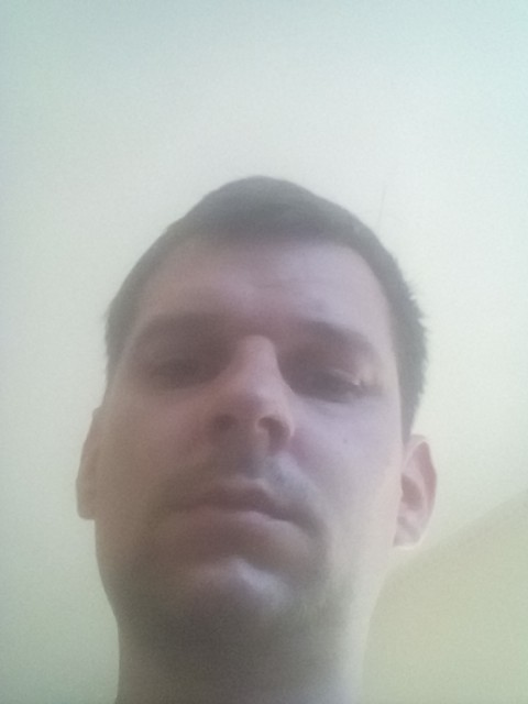 Александр, Россия, Электросталь, 39 лет