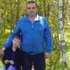 Дмитрий, Россия, Нижний Новгород, 43 года