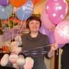Ольга, Россия, Мурманск, 50 лет, 1 ребенок. Хочу найти Хочу найти хорошего человека для создания семьи.