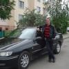 Виталий, Беларусь, Минск, 34 года, 2 ребенка. Хочу найти Девушку