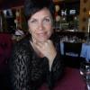 Светлана, Россия, Барнаул, 41 год, 2 ребенка. Познакомиться с женщиной из Барнаула