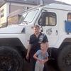 Серёжа Иванов, Россия, Рыбинск, 31 год, 1 ребенок. Знакомство с мужчиной из Рыбинска