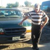 Stanislav, США, Сакраменто, 52 года, 4 ребенка. Хочу найти Она знает.