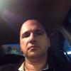 Александр, Россия, Москва, 42 года, 1 ребенок. Сайт одиноких пап ГдеПапа.Ру