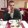 Алексей, Россия, Москва, 38 лет