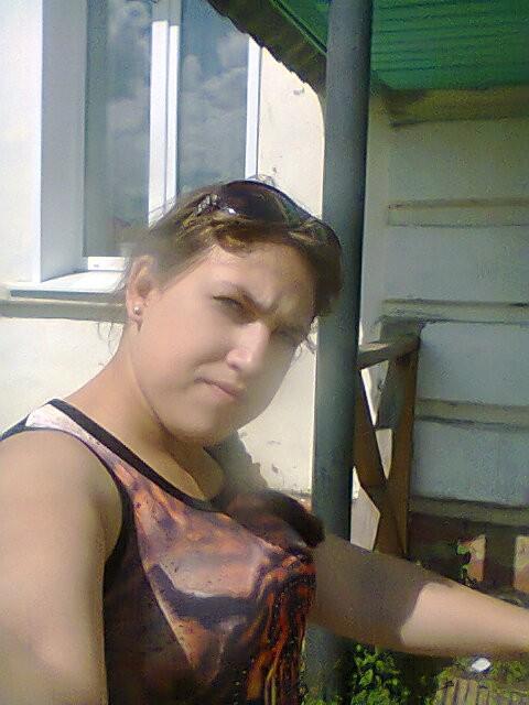 Анна, Россия кубринск, 19 лет, 1 ребенок. Красивая. Хочу завести семью.