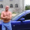Серега Мальцев, Украина, Кривой Рог, 41 год. Хочу найти девушку можно с детьми