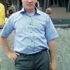 Евгений, Россия, Санкт-Петербург, 49 лет. Хочу найти Ищу Женщину для создания семьи с возврастом от30 до50 лет, никогда не было своих детей, хочется попр