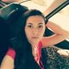 Екатерина, Россия, Ярославль, 29 лет, 2 ребенка. Познакомиться без регистрации.