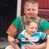 Алексей, Россия, Химки, 45 лет, 3 ребенка. Хочу встретить женщину