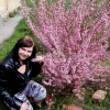 Женя, Россия, Новосибирск, 29 лет, 1 ребенок. Познакомлюсь для серьезных отношений и создания семьи.