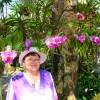 Галя, Россия, Ростов-на-Дону, 56 лет, 2 ребенка. в меру уминая, в меру воспитанная, в полном расцвети сил