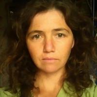Лена, Россия, Химки, 36 лет