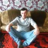 антон, Украина, Кировоград, 29 лет, 1 ребенок. Ищу девушку для создания семьи