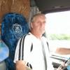 Юрий, Россия, Краснодар, 61 год. Хочу найти Добрую хазайственную чистоплотную без вред привычек
