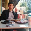 levan, Грузия, Зугдиди, 29 лет. Сайт одиноких пап ГдеПапа.Ру