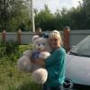 Лилия, Россия, Коломна, 42 года, 2 ребенка. сайт www.gdepapa.ru