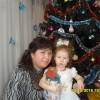 Галина, Украина, Васильков, 38 лет, 1 ребенок. Хочу найти Хотелось бы найти одного и на всю оставшуюся жизнь.
