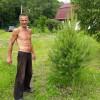 Александр Макаров, Москва, 49 лет, 1 ребенок. Хочу найти женщину...